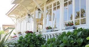 chambre d hote arcachon charme hôtel des pins cap ferret restaurant lège cap ferret bassin d