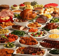 American Buffet Food by Great American Buffet Alexandria Home Alexandria Virginia