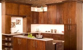 kitchen cabinets handles and knobs kitchen cabinets with hardware