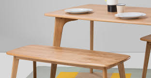 Wood Kitchen Table With Bench And Chairs Dining Room Table Wonderful Dining Table And Bench Set Ideas
