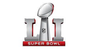 When The Biggest Annual Football Game Comes To Town 2017 Super Bowl 51 The Official Home Of The Super Bowl Nfl Com