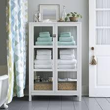 bathroom towel storage ideas top 25 best bathroom towel storage ideas on towel