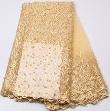 wedding dress fabric discount beaded mesh wedding dresses 2017 beaded mesh wedding