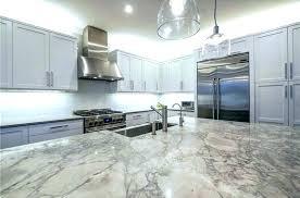 gray kitchen backsplash grey kitchen backsplash ideas gray kitchen with gray granite and