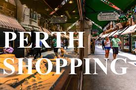 s shopping best perth shopping paradise hay shopping precinct