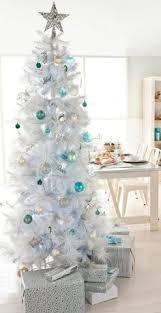 decorate white christmas trees u2013 halloween wizard