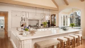 interesting islands in kitchens narrow galley kitchen designs
