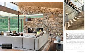 best home interior design books 100 new home interior design books top 100 interior design
