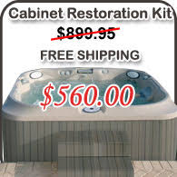 tub cabinet replacement new replacement tub covers spa covers