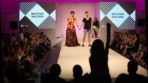 work from home fashion design jobs home design ideas