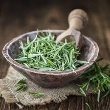 comment utiliser le romarin en cuisine comment utiliser le romarin en cuisine herbs food photography