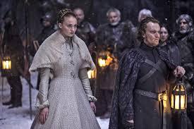 game of thrones wedding buzz sansa stark s winter wedding new