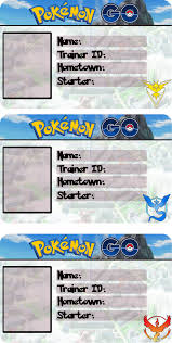 pokemon go id template u2014 weasyl