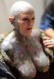 lovers art tattoo design tattoo cool