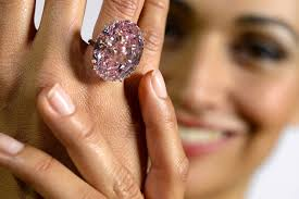most expensive engagement ring in the world expensive engagement ring for most expensive ring world