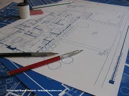 blueprint floor plan betty and don draper house floor plan mad blueprint