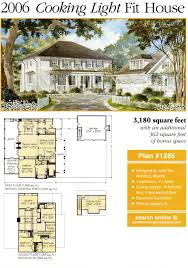 southern living house plans cottage with hd resolution 2048x1536