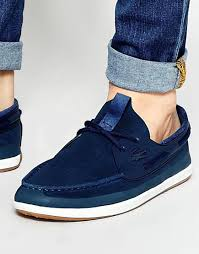 lacoste siege lacoste boat shoes slippers sandals shoes offer