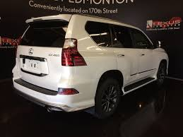 lexi lexus 2017 lexus gx 460 review united cars united cars