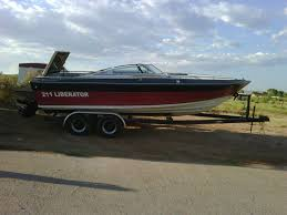 what model and where ya from page 7 iboats boating forums 167743