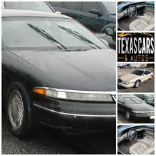 lexus coupe for sale houston tx 9 best used cars for sale under 5000 car deals texas cars u0026 autos