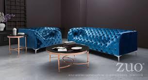 zuo modern providence sofa providence sofa by zuo modern modern sofas cressina