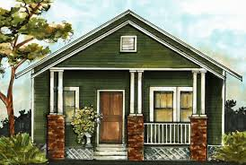 small houses under 1000 sq ft minimalist home plans under 1000 sq ft small house plans