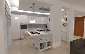 cucine e soggiorno cucina soggiorno open space idee di design per la casa gayy us