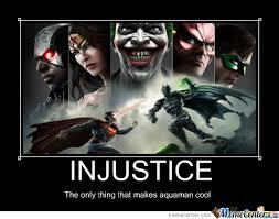 Aquaman Meme - aquaman by megusra41 meme center