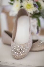 wedding shoes online south africa best 25 flower girl shoes ideas on wedding
