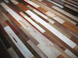 unique hardwood flooring hardwood flooring species and