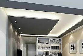 Home Ceiling Design Pictures Gypsum Home Ceiling Design Android Apps On Google Play