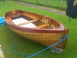 Wooden Boat Plans For Free by 18 Best Wooden Boats Images On Pinterest Wooden Boats Plywood