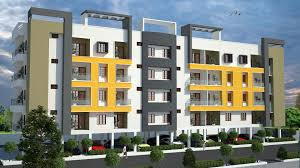 small apartment building plans mkm building designers mkm banu architects indian architects