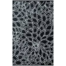 Outdoor Rug 5x7 New Ikea Outdoor Rugs Australia Startupinpa