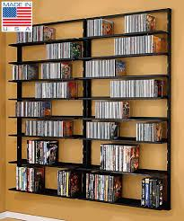 Cd Cabinet Best 25 Cd Storage Rack Ideas On Pinterest Dvd Storage Rack Cd