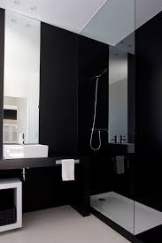 Modular Bathroom Designs by Modern House Design Modular House Bathroom Design Dornob Modern