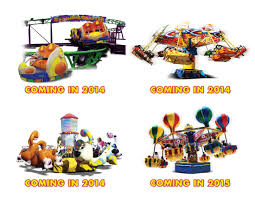 more rides for coming to silverwood theme park the