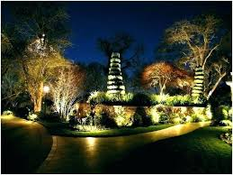 Best Landscape Lighting Kits Best Landscape Lights Best Outdoor Patio Lighting Ideas Outdoor