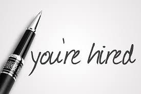 Resume Writing Denver Resume Writing Interviewing Skills Training