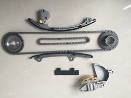 nissan maxima timing belt or chain popular timing kit nissan buy cheap timing kit nissan lots from