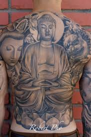 the 25 best back tattoos for men ideas on pinterest lion chest