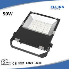 50 watt led flood light china high quality lumileds osram 3030 50 watt led flood light