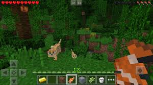 minecraft free for android minecraft pocket edition for android free