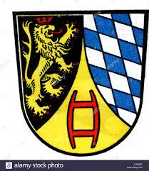 Wappen Baden Yellow Lion Emblem Stockfotos U0026 Yellow Lion Emblem Bilder Alamy
