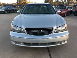 used lexus gs 350 for sale houston 2003 infiniti i35 4dr sedan luxury sedan for sale in houston tx
