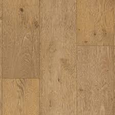 Laminate Effect Vinyl Flooring Jakarta 843 Presto Vinyl Flooring Buy Light Oak Wood Plank