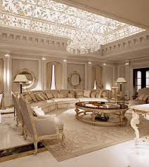 Luxurious Living Room Sets Alluring Best 25 Fancy Living Rooms Ideas On Pinterest Luxury Room