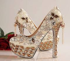 wedding shoes ideas wedding shoes ideas android apps on play