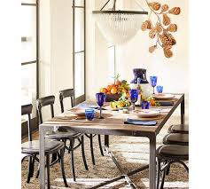 Pottery Barn Celeste Chandelier Pottery Barn Dining Room Chandeliers Scroll To Next Itemclarissa